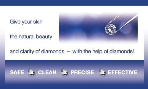 img-diamonds