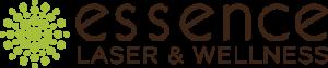 Essence Laser Logo