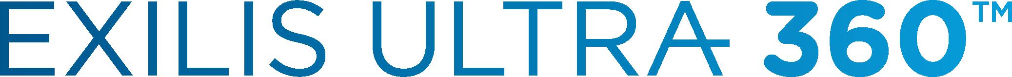 Exilis Logo.png