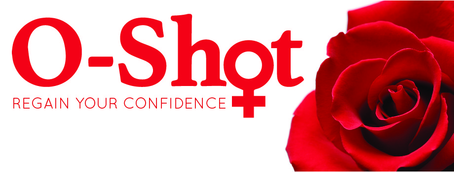 O-Shot Regain Your Confidence
