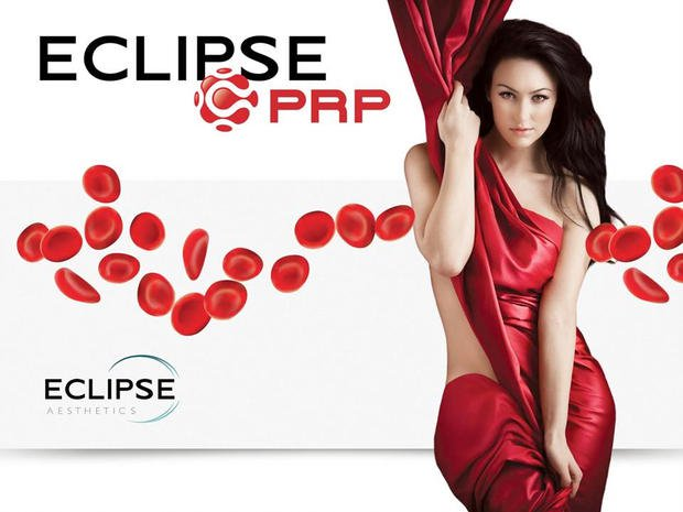Eclipse PRP