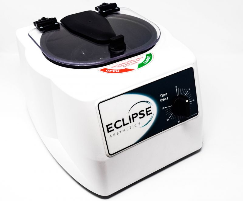 Eclipse Centrifuge
