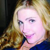 Emily S Testimonial