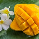 Tropical Mango Microdermabrasion